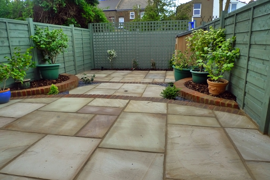 Very small patio ideas quotes for Very small patio designs